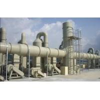 代客加工安装制作PP管,焊接PP管工程