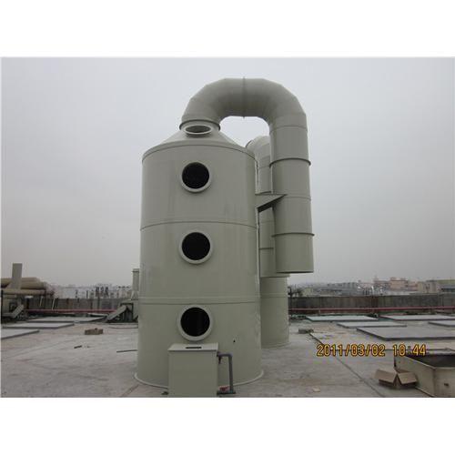 苏州废气处理设备厂家,苏州环保设备厂家,龙洲环保