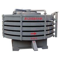 潍坊品牌好的盘式冷渣机销售:盘式冷渣机批发