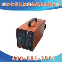 大功率交直流YXH电焊机