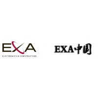 EXA电热膜招商