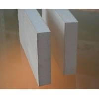 MFR6防火型纤维增强镁质风管