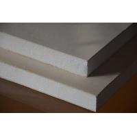 MFR4低温节能型纤维增强镁质风管