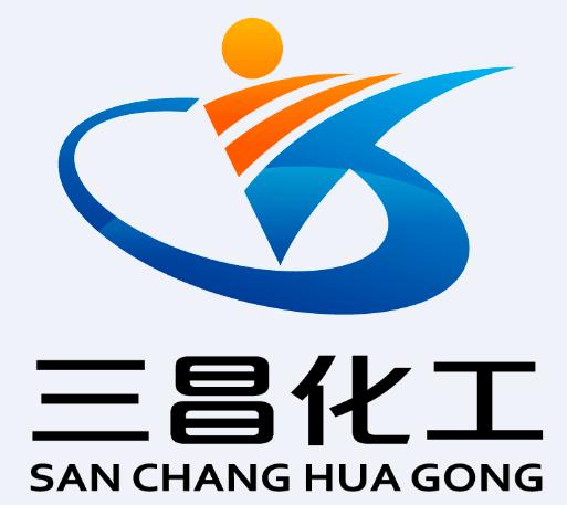 广州市三昌化工有限公司