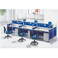 成都办公桌 板式家具厂