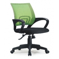 成都办公椅厂家 批发办公椅子 桌子