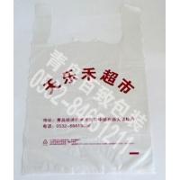 一次性塑料打包袋,超市购物袋
