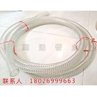 食品级塑料软管(不含塑化剂)
