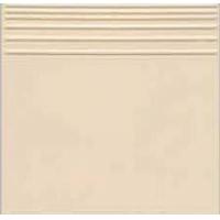 彩鸿陶瓷-全瓷耐磨砖系列RH1101-1