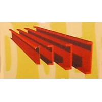 大众钢构--钢结构--C型钢系列