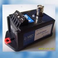 双绞线传输器专为特差网线设计