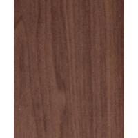 汉中地板/汉中德威地板专卖店/多层实木地板系列/黑胡桃