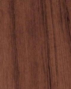 专卖店 多层实木地板系列 柚木产品图片,汉中地板 汉中德威地板专