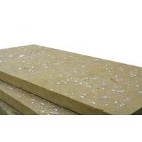 防水岩棉板市场行情:超值的防水岩棉板廊坊凯硕保温材料供应