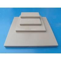 焦作众光耐酸瓷砖、耐酸标砖规格300*300*20等多种