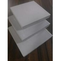 耐酸砖直供 用于各种石油化工、电力、化纤及防腐工程