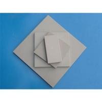 辽宁化工行业 制药行业  化肥行业专用耐酸砖