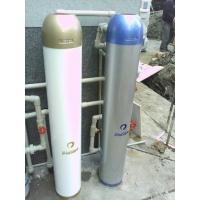 学校净水设备|别墅净水器|常规净水器设备