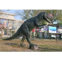 动物雕塑 景观雕塑 园林雕塑制作