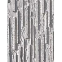 清水混凝土挂墙板 、植物纤维水泥挂板