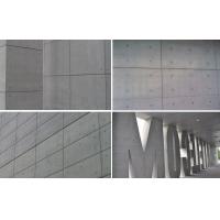 欧式护墙板/清水混凝土挂板