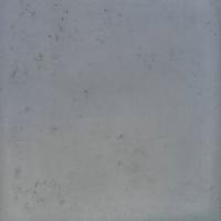 河南清水混凝土挂板/天目清水混凝土皮肤专家