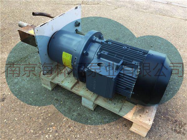 KTS32-48-T-G科诺高压冷却泵国产替换