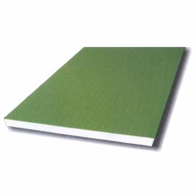 陕西西安新佳业钢结构 eps夹芯平板