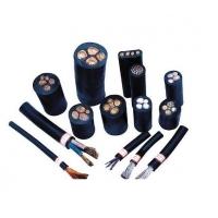 重庆橡套电缆 重庆YZ中型橡套软电缆 重庆YC重型橡套电缆价