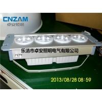 NFE9121AON吸顶灯,NFE9121AONLED应急吸