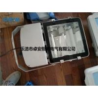 NFC9140节能型广场灯 400W泛光灯