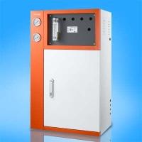 好水机HS-100A净水器 商务净水器 单位小型净水器 商用