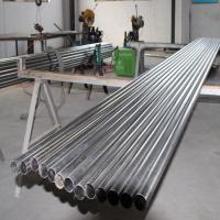 304不锈钢焊管|316不锈钢焊管|409不锈钢焊管-山东金