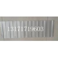 镀锌穿孔板|镀锌冲孔板|穿孔压型钢板