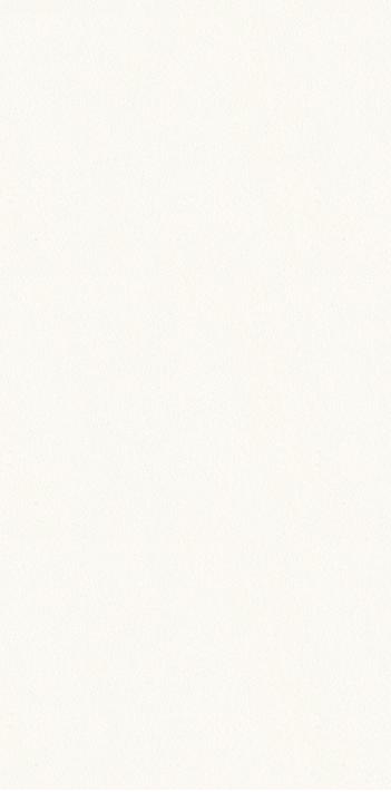 供应陶瓷薄板纯色系列