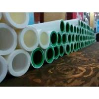 贝斯特PPR管材管件  PE-RT地暖管
