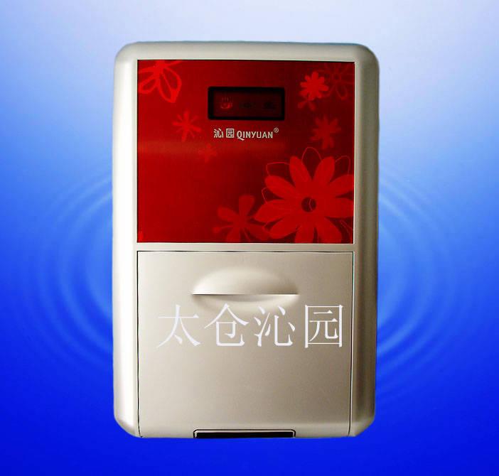 供应管线机 沁园QX WF 16 沁园管线饮水机