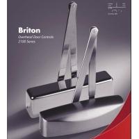 Briton闭门器2000E系列闭门器
