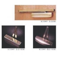 Briton闭门器3000ACCUFIT系列闭门器