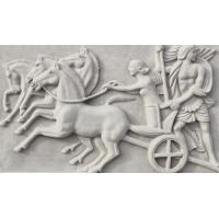 批发砂岩浮雕:南宁市区域销量好的浮雕壁画