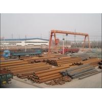Q345B钢管 Q345B大口径焊管 厚壁焊管