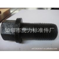 电杆模具螺丝 管桩模具螺丝 张拉螺丝 合模螺丝