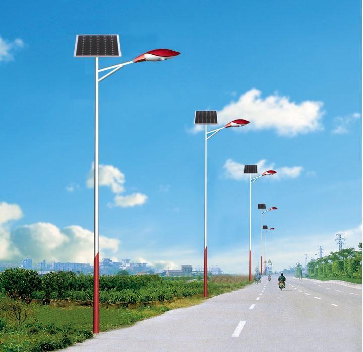 LED平板灯 骆电