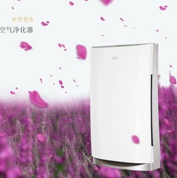 DNC东研空气净化器