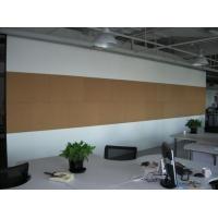 供应办公学校高密度墙板_扎图钉软木板_学校特供