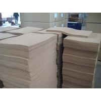 不掉渣高密度水松木板价格_8mm软木板_软木板