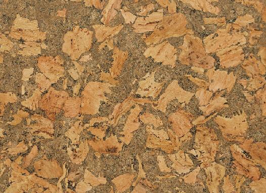 花色软木纸_质量好的软木纸_软木布__画室软木纸