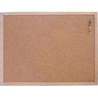 天然生态图钉软木装饰板_不掉渣软木图钉板_图钉墙板