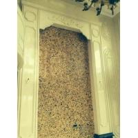 软木背景墙板_无甲醛天然材质软木墙板_家居软木装饰板
