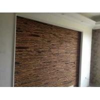 软木背景墙_背景墙软木_新型水松装饰板